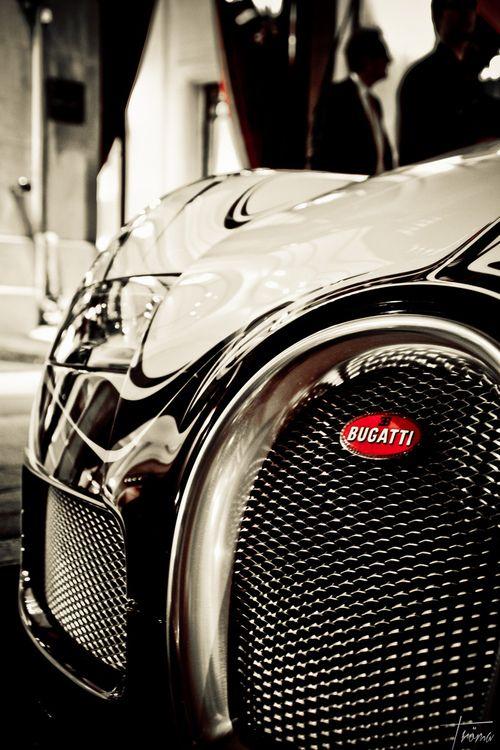 el mejor auto del mundo!