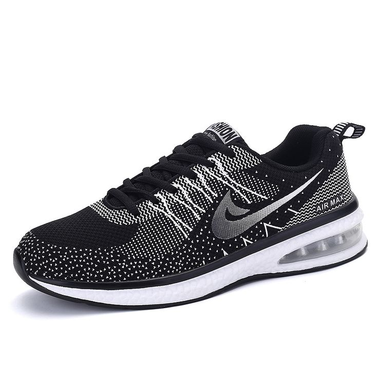 New Fashion Men Women Casual Shoes Trainers Air Mesh Sport Jogging Male Lovers Flats Shoes Breathable 2016 Black //Price: $US $18.65 & FREE Shipping //     #fashion