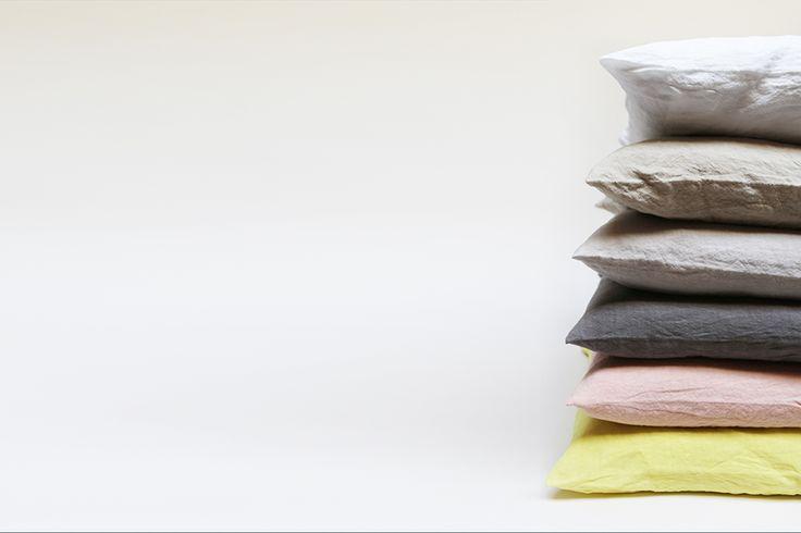 235 Best Images About Textiles On Pinterest Indigo