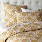 79 Best A Lust For The Linens Images On Pinterest