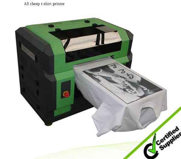 Best 25  T shirt printing machine ideas on Pinterest | Machine ...