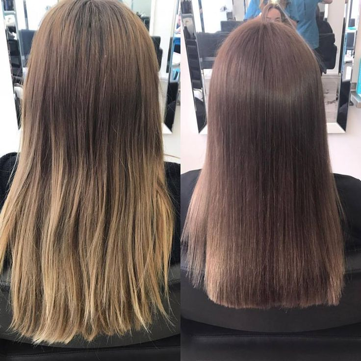 25 trending subtle highlights ideas on pinterest subtle 25 trending subtle highlights ideas on pinterest subtle balayage subtle balayage brunette and balayage brunette pmusecretfo Image collections
