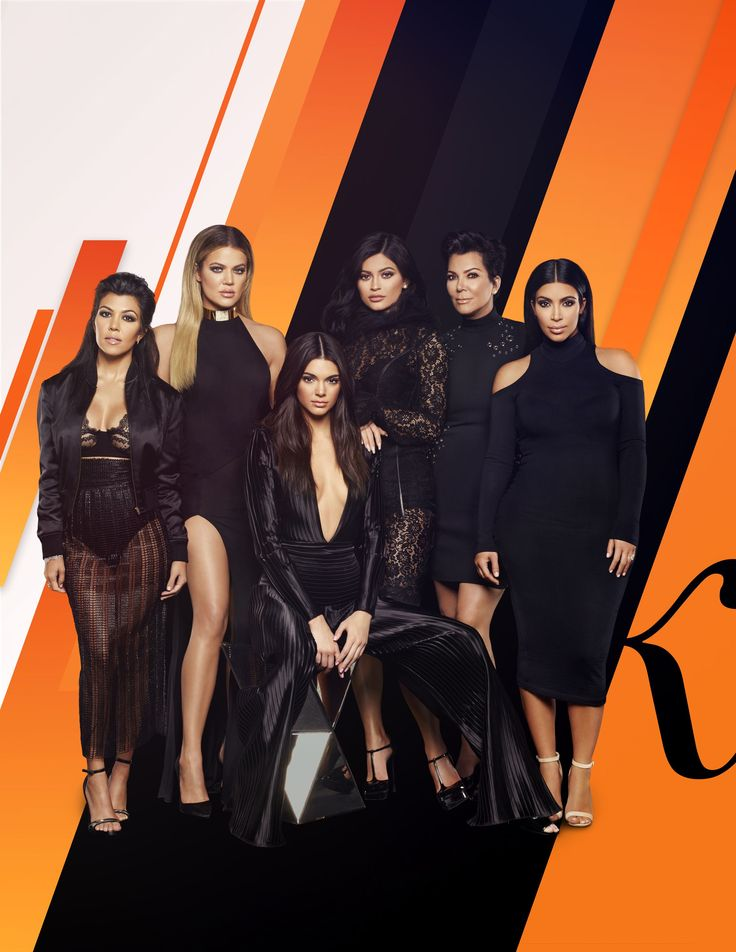 "Keeping Up With The Kardashians Episode 8 Recap: ""Guilt Trip"" #refinery29"