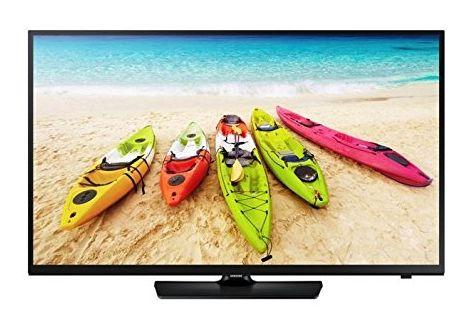 "Harga Samsung Smart TV SIGNAGE EB40D 40"""