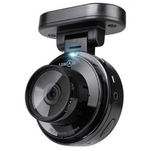 lukas LK-7900 Dash cam