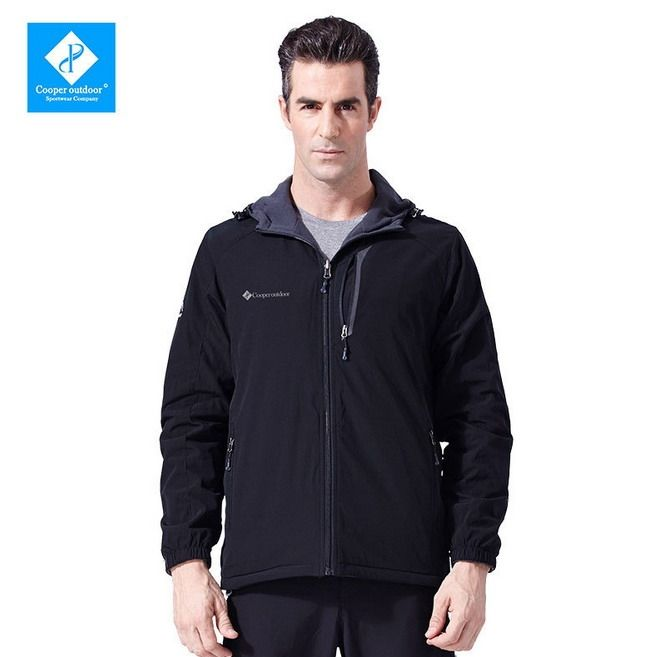 69.78$  Watch here - http://aliy0a.worldwells.pw/go.php?t=32775850155 - outdoor jacket Men Hunting Clothes Waterproof Climbing Camping Hiking Softshell Jacket Veste Homme Jaqueta Motoqueiro Chaquetas