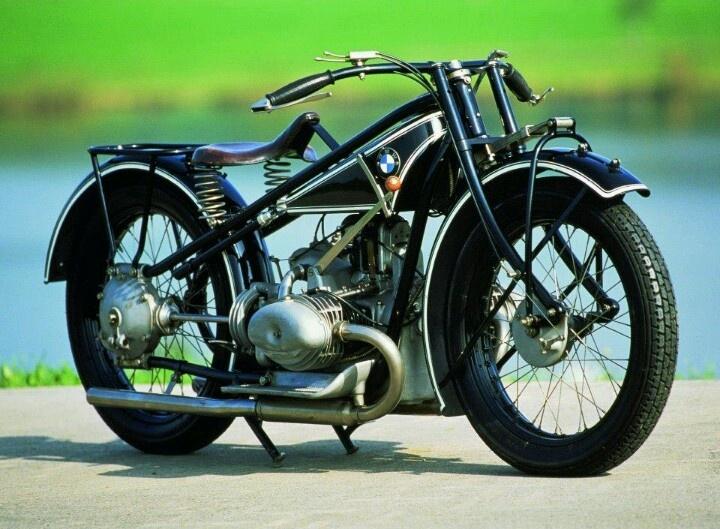 ..._1927 BMW R47