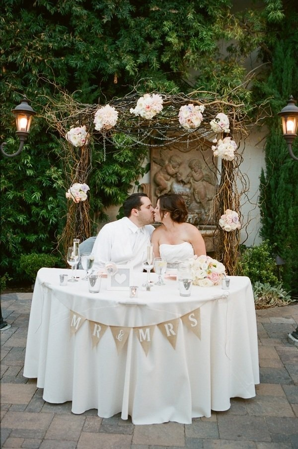 Photography By / evanchristman.com, Event Planning By / kimberlyconnersevents.com, Floral Design By / flowersbyanne.com