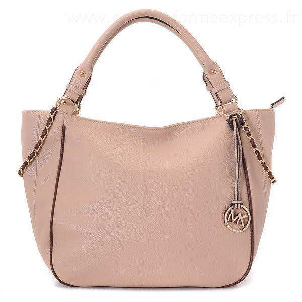 Michael Kors Sac à bandoulière abricot LiverpoolSac Promo #fashionhandbags#jewellery|#jewellerydesign}