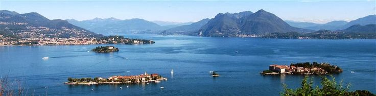 Stresa Apartments Stresa Short Term Rental Holiday Accomodation in Apartments #cheap #apartments #in #amsterdam http://apartment.nef2.com/stresa-apartments-stresa-short-term-rental-holiday-accomodation-in-apartments-cheap-apartments-in-amsterdam/  #holiday apartments # Which apartment do you prefer? An apartment right in the heart of Stresa, where all of the shops, restaurants, activities and the lakefront are just steps outside your door? Or would you prefer to be a few minutes outside of…