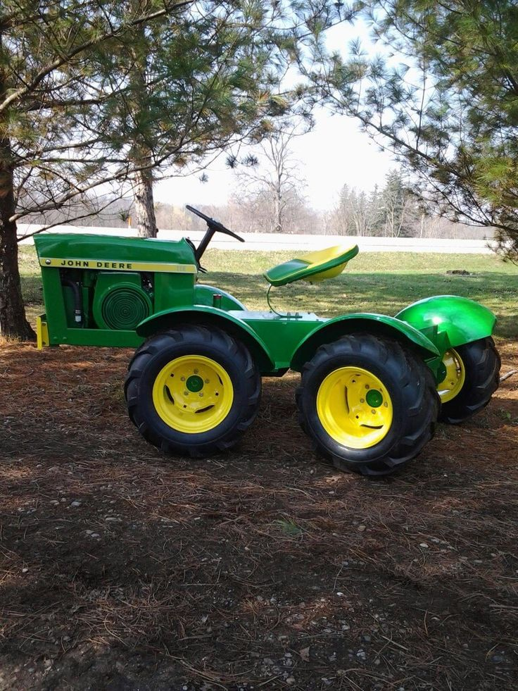 find this pin and more on garden tractors by danl1093