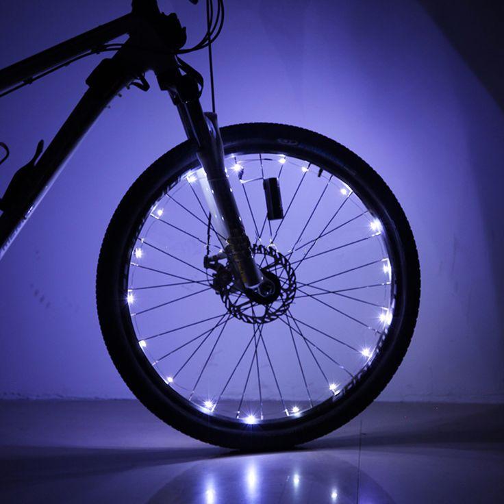 LED küllő fénysor