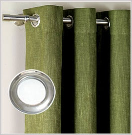 22 Best Images About Help Sliding Glass Doors On Pinterest Window Treatments Peacocks And