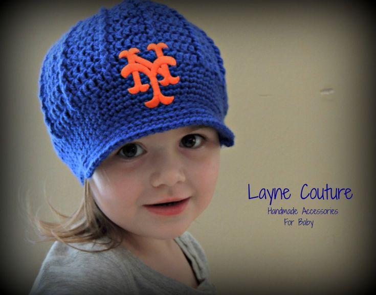 236 besten Couture Hats Bilder auf Pinterest | Hexen hüte ...
