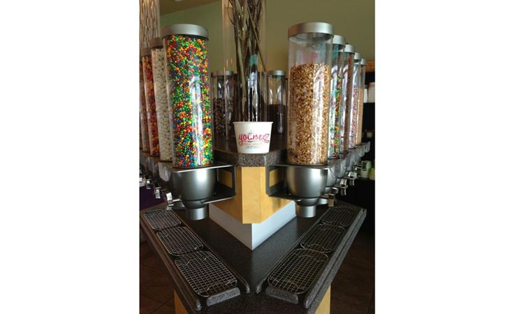 Candy Dispenser Wall Mount Woodworking Projects Amp Plans