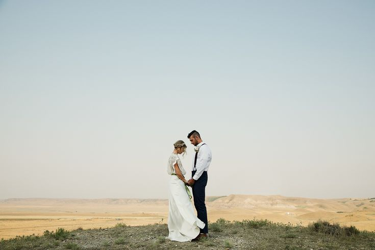 Boho wedding photography - Boho wedding ideas - Summer boho wedding - Photography by Jackie Hall Photography Regina, SK