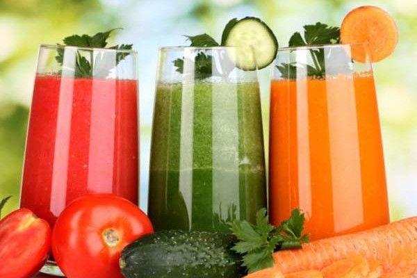 Gyümölcs- zöldséglevek gyógyító hatásai! ABC sorrendben!+ turmix receptek!