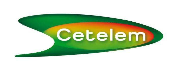 Banco Cetelem – Opiniones sobre los Préstamos de Banco Cetelem - http://www.alertaprestamo.es/banco-cetelem/