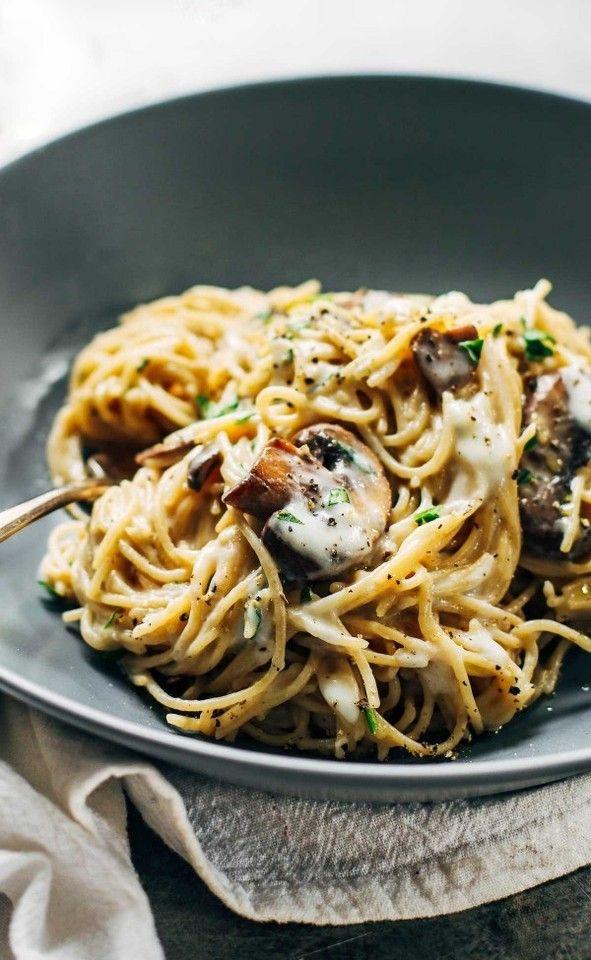 mushroom-spaghetti-3-600x975.jpg