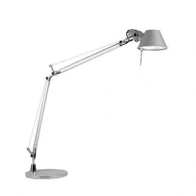 Artemide Tolomeo Tavolo Tafellamp Kopen Online Bij Lightbrands Nl Cutelamps Lamp House Lamp Beautiful Lamp