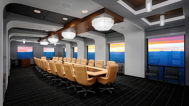 1000 images about commer office conference room on 13058 | 80d9442d14dc21dd8043349974ef270a