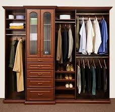 closets by design - Google Search