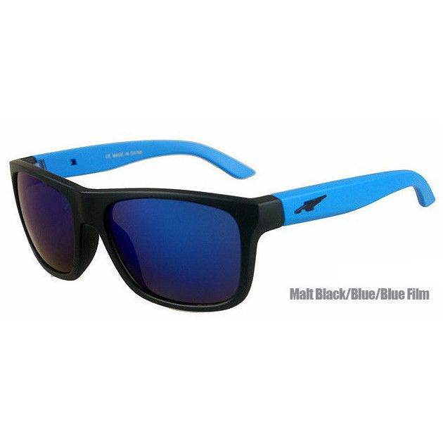 2335b68828587 Outdoor Men Sunglasses   Products   Pinterest   Products
