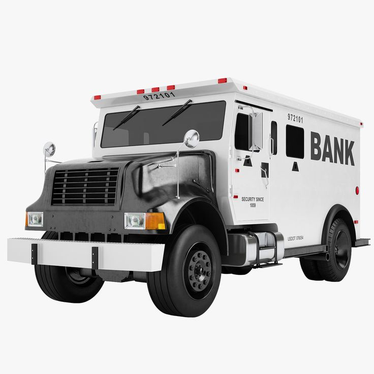 Armored Truck ARMORED TRUCKS Pinterest Vehicle, Biggest - armored car security officer sample resume