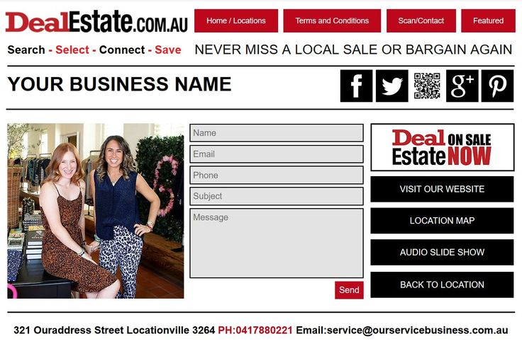 This is a Deal Estate Sales Board. GET LOCAL FIRST ALERT FOR LOCAL SALES AND BARGAINS. Sign up and keep up to date with what's on sale in your local area via a monthly email. Never miss a local sale, discount or bargain again.