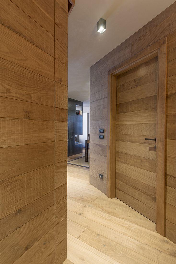 Caracter architettura d 39 interni progettazione for Immagini case antiche interni