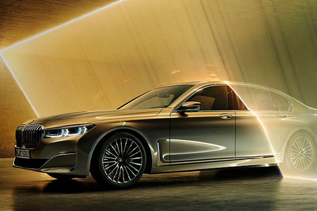 27++ New luxury cars 2020 background