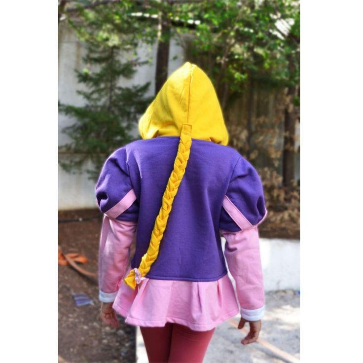 braid-princess-hoodie-lamajama-4