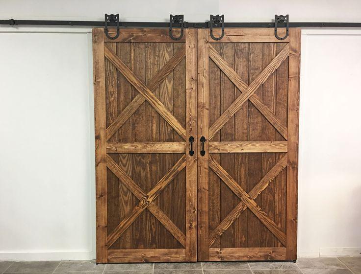 Barn Doors Barn Door Hardware Barn Doors Sliding Sliding Barn Door Hardware Interior Barn Doors
