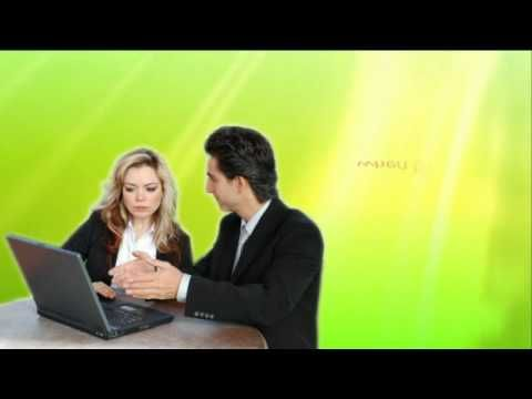 bankruptcy attorney in Massachusetts rent this video..  IF you are a bankruptcy attorney and you want to increase your client base...rent this video!