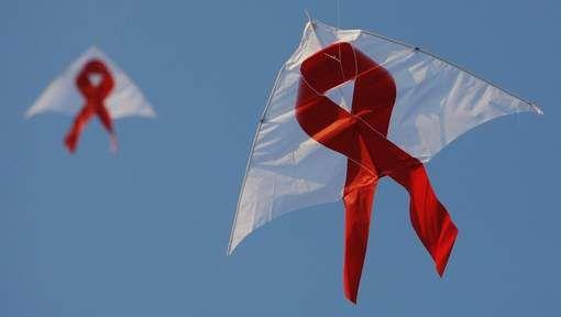 Un médicament efficace dans la lutte contre le Sida - 7SUR7.be
