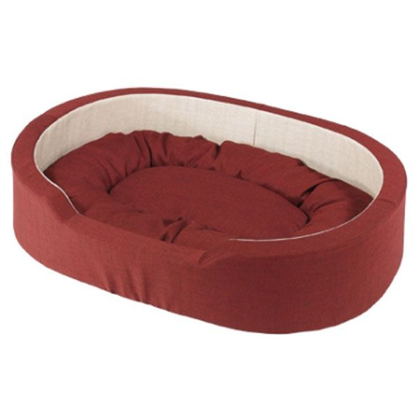 Awesome Kong Dog Bed With Comfy Kong Dog Bed - Pcpiain