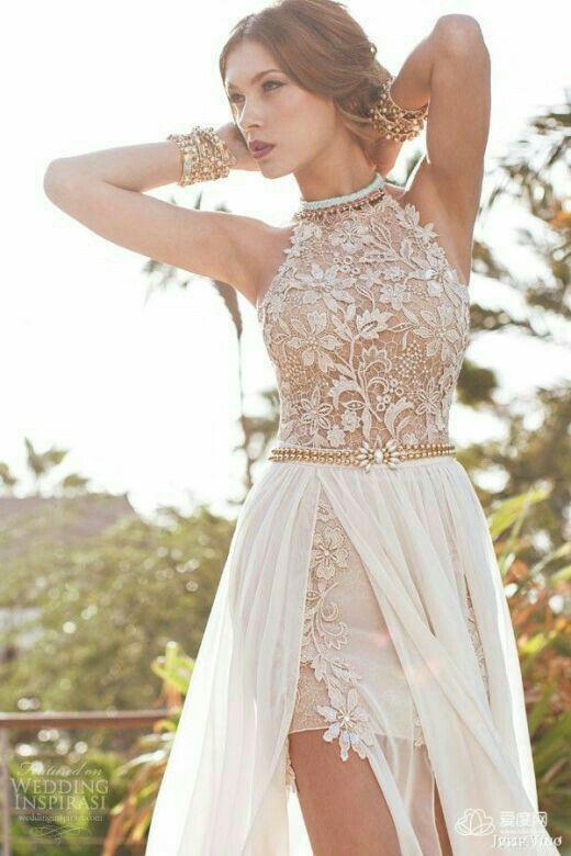 30 besten Dress Bilder auf Pinterest | Hochzeitskleider ...