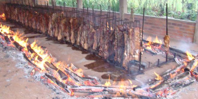 Costela Fogo de Chão - http://projac.com.br/noticias/costela-fogo-de-chao.html
