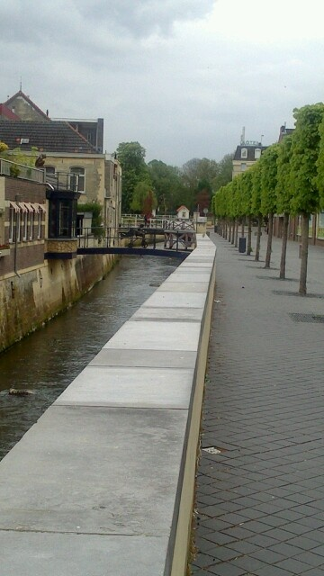 Valkenburg Limburg -The Netherlands