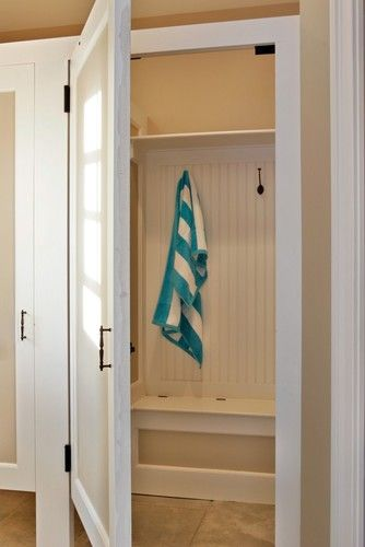 25 best ideas about pool changing rooms on pinterest for Cost to build a pool house with bathroom