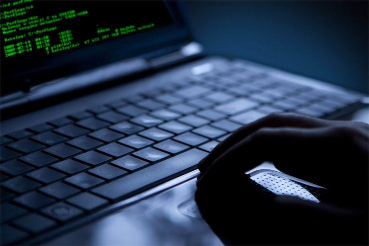 Quali sono i migliori siti web per aumentare le visite di un sito web? La risposta su medhy.com - Aumentare le visite di un blog / sito Web