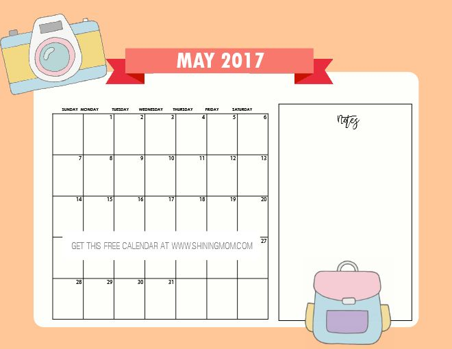 May Calendar Ideas : Best may calendar ideas on pinterest