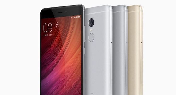 Xiaomi claims that Redmi Note 4 is the fastest smartphone to sell 1 million units in India
