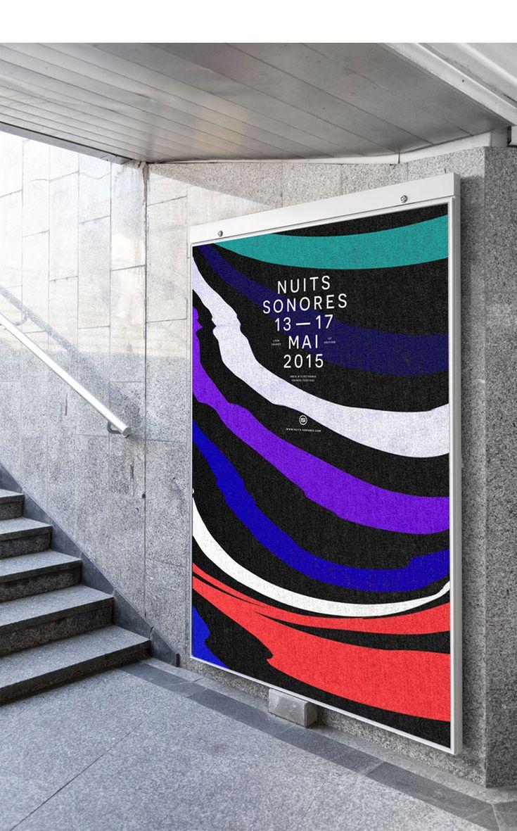 Twice est un studio de direction artistique et de graphisme basé à Paris créé…