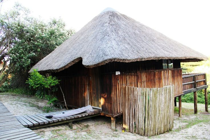 North Coast Surfari in Sodwana Bay, South Africa with SA Surfari