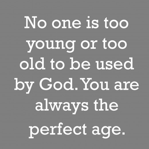 Old Age Couple Quotes: 496 Best Images About Old Age