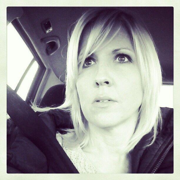 Award-Winning Paranormal Romance Author, Avery Burch