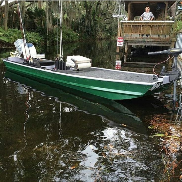 Jon boat to bass boat pictures to pin on pinterest pinsdaddy for Jon boat bass fishing