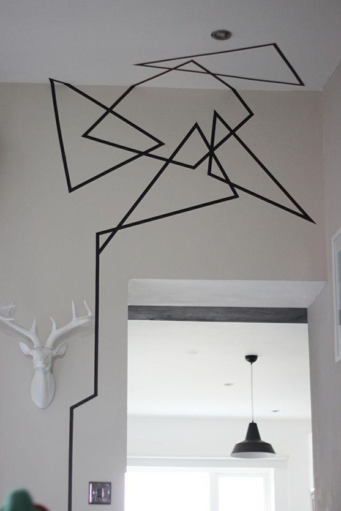 die 25 besten ideen zu wandbilder schwarz wei auf. Black Bedroom Furniture Sets. Home Design Ideas