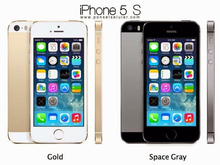 Iphone 5s Replika Harga Indonesia